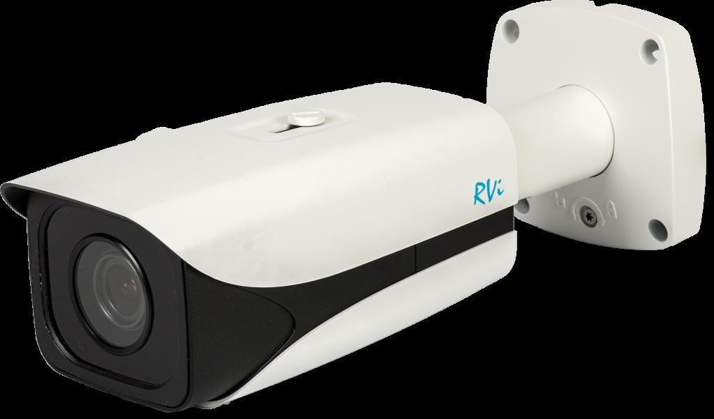 RVi-IPC44-PRO.png