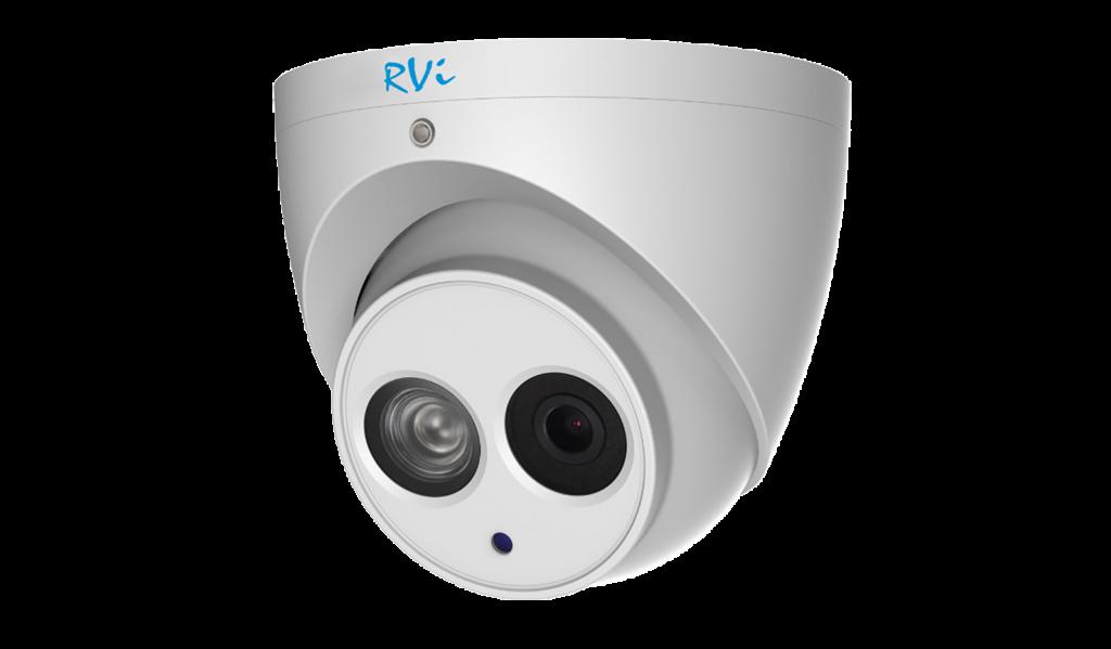 RVi-IPC38VD (4.0 мм).png