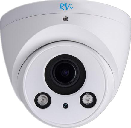 RVi-IPC34VDM4.png