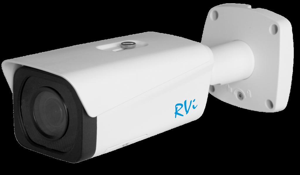 RVi-IPC48M4 (2.7-12 мм).png