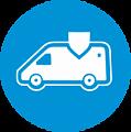 http://videomagiya.ru Автомобили инкассации
