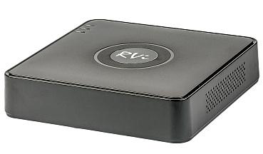 Видеорегистратор RVi RVi-R08LB-C