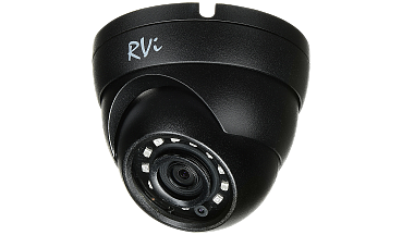 RVi-1ACE102 (2.8) black