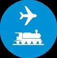 http://videomagiya.ru Аэропорты
