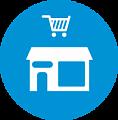 http://videomagiya.ru Сеть розничных магазинов