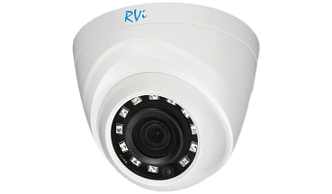 RVi-1ACE100 (2.8) white
