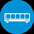 http://videomagiya.ru Безопасный транспорт. Пассажирские автобусы