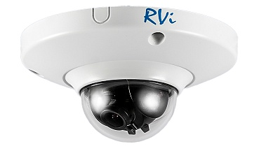 RVI-IPC33MS (2.8)