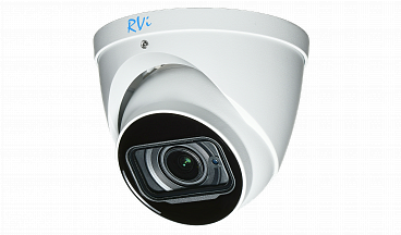 RVi-1ACE202MA (2.7-12) white
