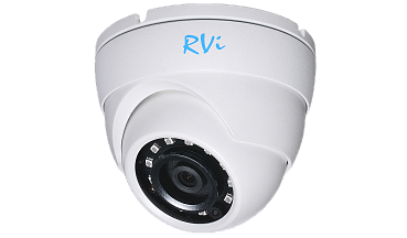 RVI-IPC31VB (4)