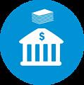 http://videomagiya.ru Банки и финансовые учреждения