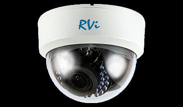 RVi-IPC31S (2.8-12 мм)