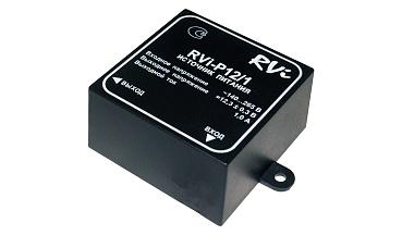 RVi-P12/1