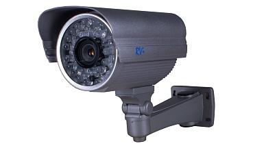RVi-167 (16 мм)