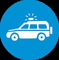 http://videomagiya.ru Транспорт спецслужб